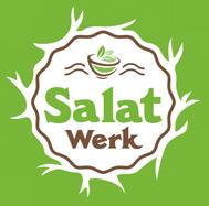 Salatwerk